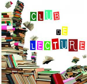 Club-de-lecture-2